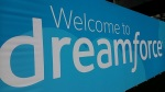 1.Dreamforce