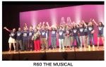 1.R60_THE MUSICAL